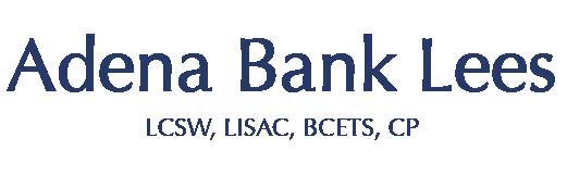 Adena Bank Lees