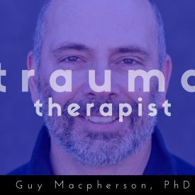 trauma-therapist-podcast